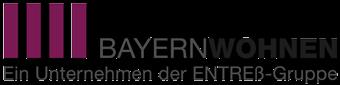 AM STADTWALD | BayernWohnen Quartier am Stadtwald GmbH